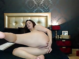 webcam,anal,tits