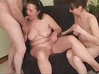 anal,fingering,mature