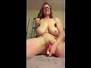amateur,sex toy,hd videos