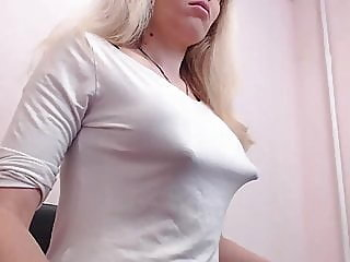 webcam,nipples,tits