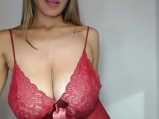 tits,hd videos,big nipples