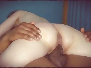 amateur,top rated,creampie