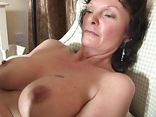 mature,stockings,british
