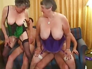 cumshot,granny,hd videos