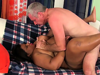bbw,black and ebony,cumshot