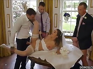 blowjob,fingering,handjob