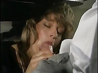 blowjob,group sex,vintage
