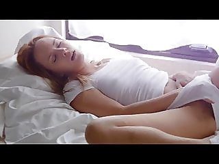 blonde,hd videos,orgasm