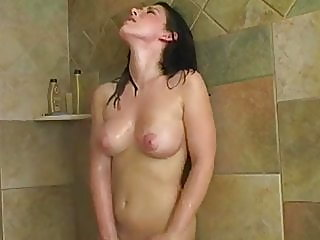 sex toy,hd videos,orgasm