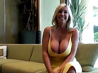 blowjob,top rated,milf