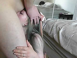 amateur,old &,hd videos
