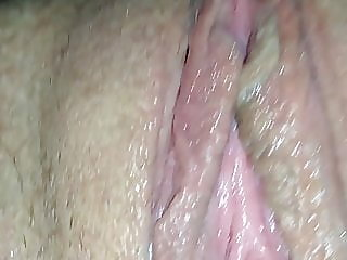 amateur,creampie,interracial