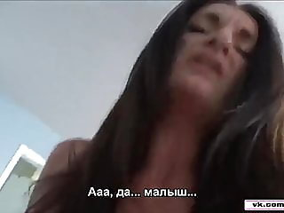 milf,hd videos,mom