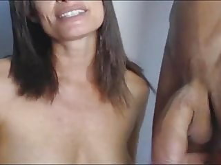 blowjob,cumshot,hd videos