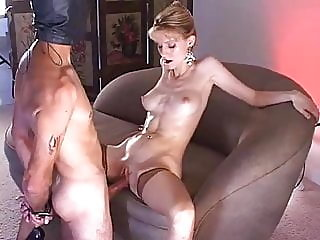bdsm,top rated,bisexual