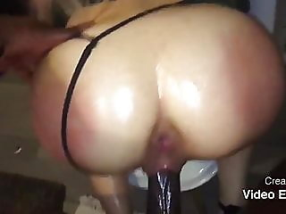 anal,top rated,interracial