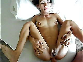 anal,asian,fingering