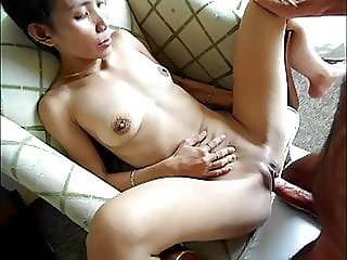 amateur,asian,hardcore