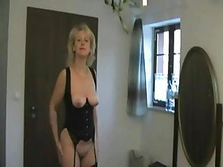blonde,blowjob,top rated