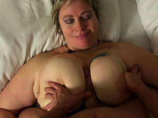 big boobs,blowjob,hd