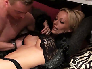 anal,big boobs,big cocks