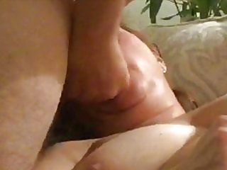 mature,hidden camera,milf
