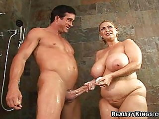 bbw,mature,top rated