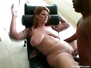 doggy style,big natural tits,cum in mouth
