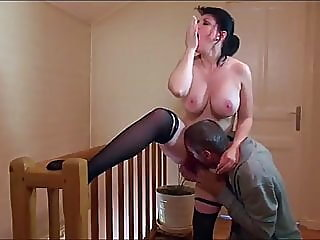 anal,blowjob,french