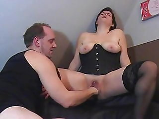 amateur,bbw,german