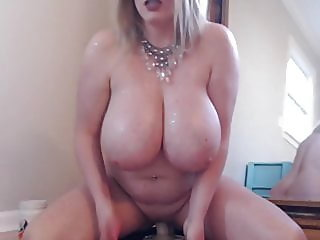 webcam,bbw,hd videos