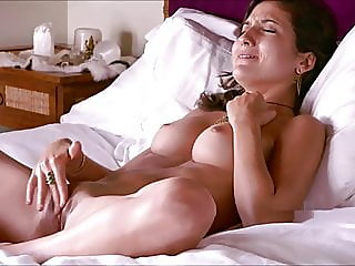 sex toy,fingering,top rated