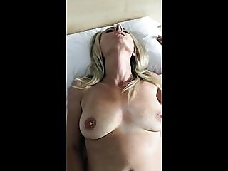 amateur,facial,squirting