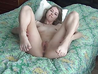 webcam,amateur,hardcore