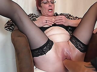 mature,hd videos,fisting