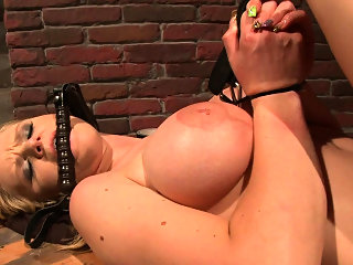 bbw,bdsm,big boobs