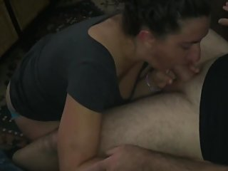 amateur,blowjobs,cuckold