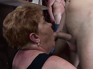 grannies,milfs,hd videos