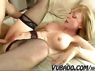 blowjob,mature,pornstar