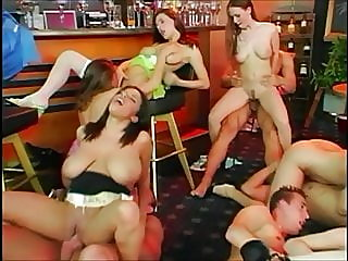 funny,group sex,milf