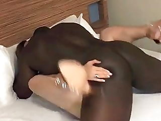 hardcore,interracial,milf