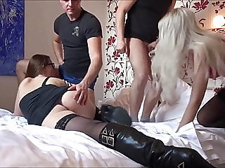 blowjob,cumshot,group sex