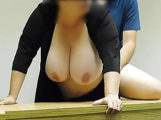 blowjob,bbw,hd videos