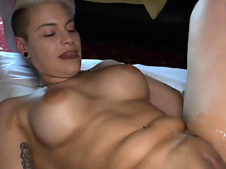 creampie,doggystyle,gangbang
