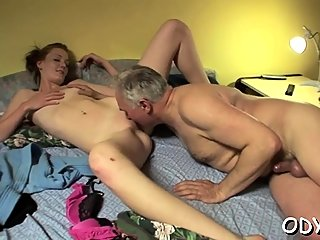doggystyle,european,fingering