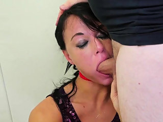 bdsm,blowjob,fetish