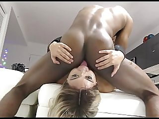 blowjob,interracial,hd videos