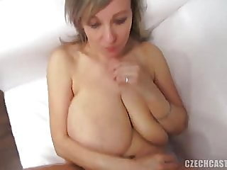mature,top rated,milf