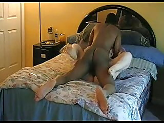 amateur,interracial,wife