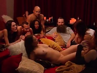 amateur,group sex,hd